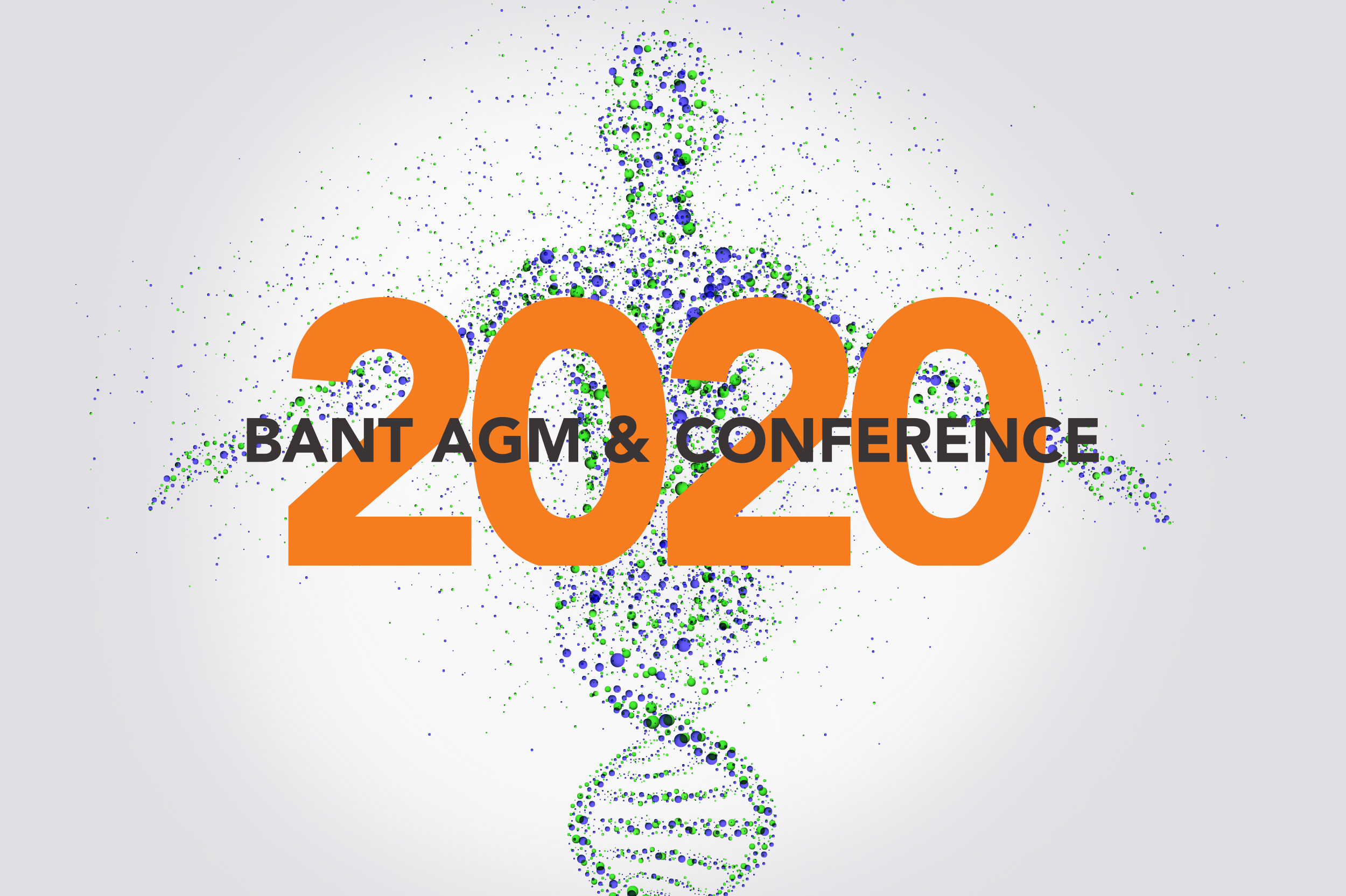 BANT AGM event image