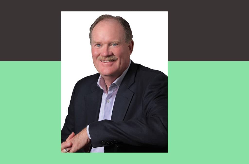 Announcing Keynote Presentation 22 May 2021: Dr Jeffery Bland PhD